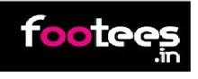 footees-logo