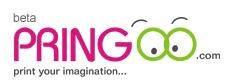 pringoo logo