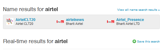 marketing plan for airtel broadband services Marketing strategies of airtel broadband and fixed line rs 1,50000 introduction: airtel comes to you from bharti airtel limited , india's largest integrated and the first private telecom services provider with a footprint in all the 23 telecom circles.